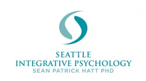 Sean Patrick Hatt, Ph.D.